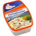 Schwarzbach Erzgebirgischer Kartoffelsalat 500g