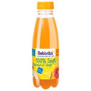 Bebivita Vitamin-C-Saft 0,5l