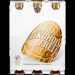 Reissdorf Alkoholfrei 6x0,33l