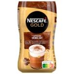 Nescafé Gold Typ Cappuccino Cremig Zart 250g