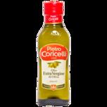 Pietro Coricelli Natives Olivenöl extra 250ml