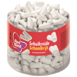 Red Band Schulkreide 1kg