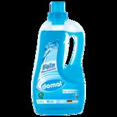 Domal Feinwaschmittel flüssig 1,5l, 20WL