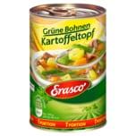 Erasco Grüne-Bohnen-Kartoffeltopf 400g