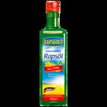 Rapsgold Rapsöl pur & mild 750ml