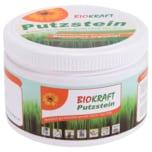 Biokraft Putzstein 400g