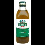 Basso natives Olivenöl extra 500ml