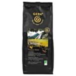 Gepa Bio Kaffee Chiapas Espresso-Bohne 250g
