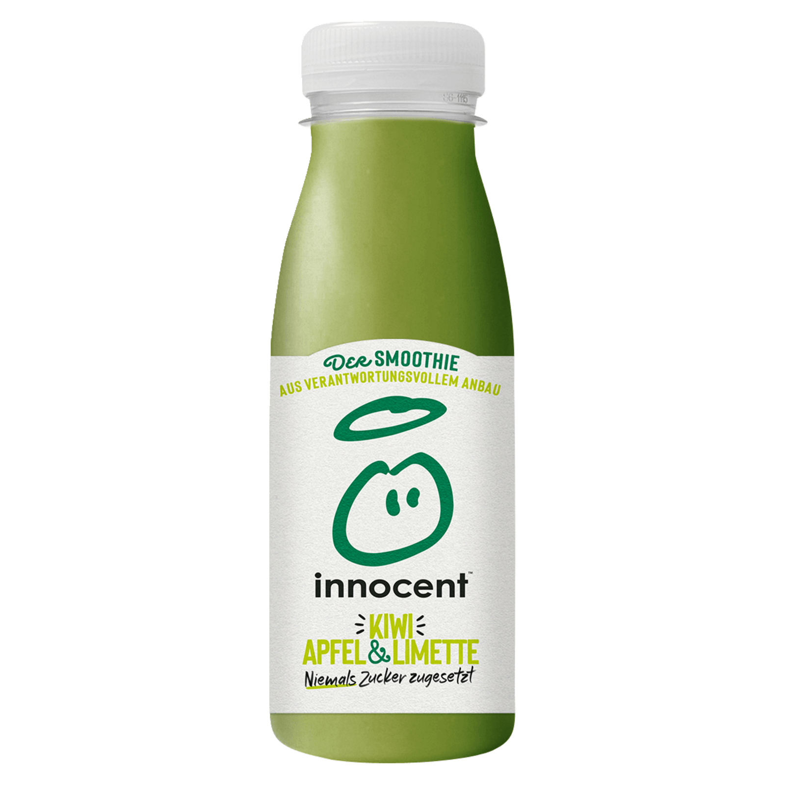 Innocent Kiwi Wonder 250ml