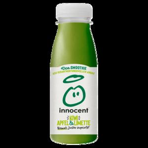 Innocent Kiwi Wonder 250ml