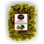 Marziale Sacchettini Ricotta und Spinat 250g