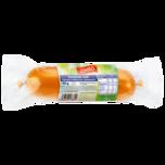 Zimbo Kalbfleisch-Leberwurst 180g