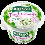 Bresso Traditionelle Kräuter 150g