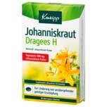Kneipp Johanniskraut Dragees H 90 Stück