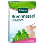 Kneipp Classic Brennessel Dragees Entwässerung 90 Stück