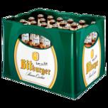 Bitburger Pils 24x0,33l