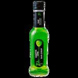 Riemerschmid Bar-Syrup Limette 0,25l
