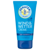 Penaten Wind & Wettercreme 75ml
