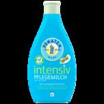 Penaten Baby Intensiv Pflegemilch 400ml