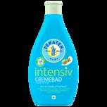 Penaten Baby Intensiv-Cremebad 400ml
