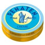 Penaten Creme 150ml