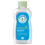 Penaten Intensiv Pflegeöl Aloe Vera 200ml