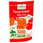 Dr. Karg's Tomaten Snack Vollkorn, 110g