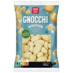 REWE Beste Wahl Gnocchi 1kg