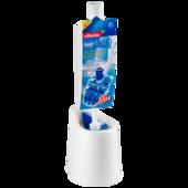 Vileda Power Brush WC-Bürsten-Set