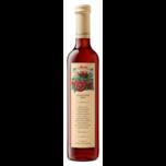 D'arbo Granatapfel-Sirup 0,5l