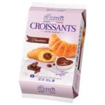 Bauli Croissants Chocolate 300g