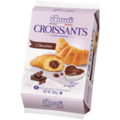 Bauli Croissants Chocolate 300g