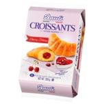Bauli Croissant Kirsche 300g, 6 Stück