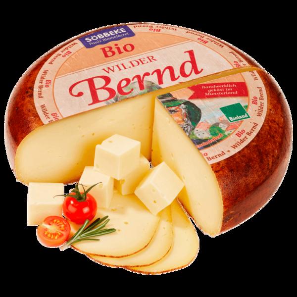 Söbbeke Bio Wilder Bernd in Scheiben