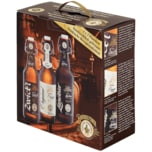 Bayreuther Bierspezialitäten Aktien 6x0,5l
