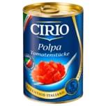 Cirio Polpa Pomodoro 400g