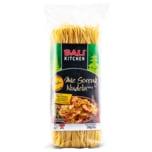 Bali Kitchen Mie Goreng Nudeln 200g