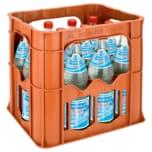 Gemminger Mineralwasser Sport 12x0,7l