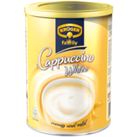 Krüger Family Cappuccino White 450g