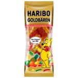 Haribo Fruchtgummi Goldbären 75g