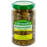 Feinkost Dittmann Kapernäpfel Nonpareilles 120g