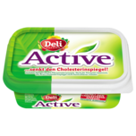 Deli Reform Active 250g