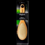 Parsa Beauty Holzhaarbürste groß