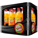 Vita Limo Orange 12x1l