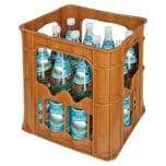 Oberlausitzer Mineralwasser Medium 12x0,7l