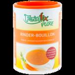 Feinfix Rinder-Bouillon 220g