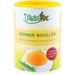 Feinfix Hühner-Bouillon 225g