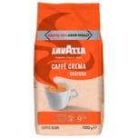 Lavazza Caffe Crema Gustoso 1,1kg