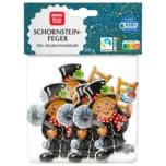 REWE Beste Wahl Schornsteinfeger 50g