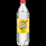 Vita Limo Zitrone 1,5l